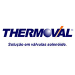 logo-thermoval